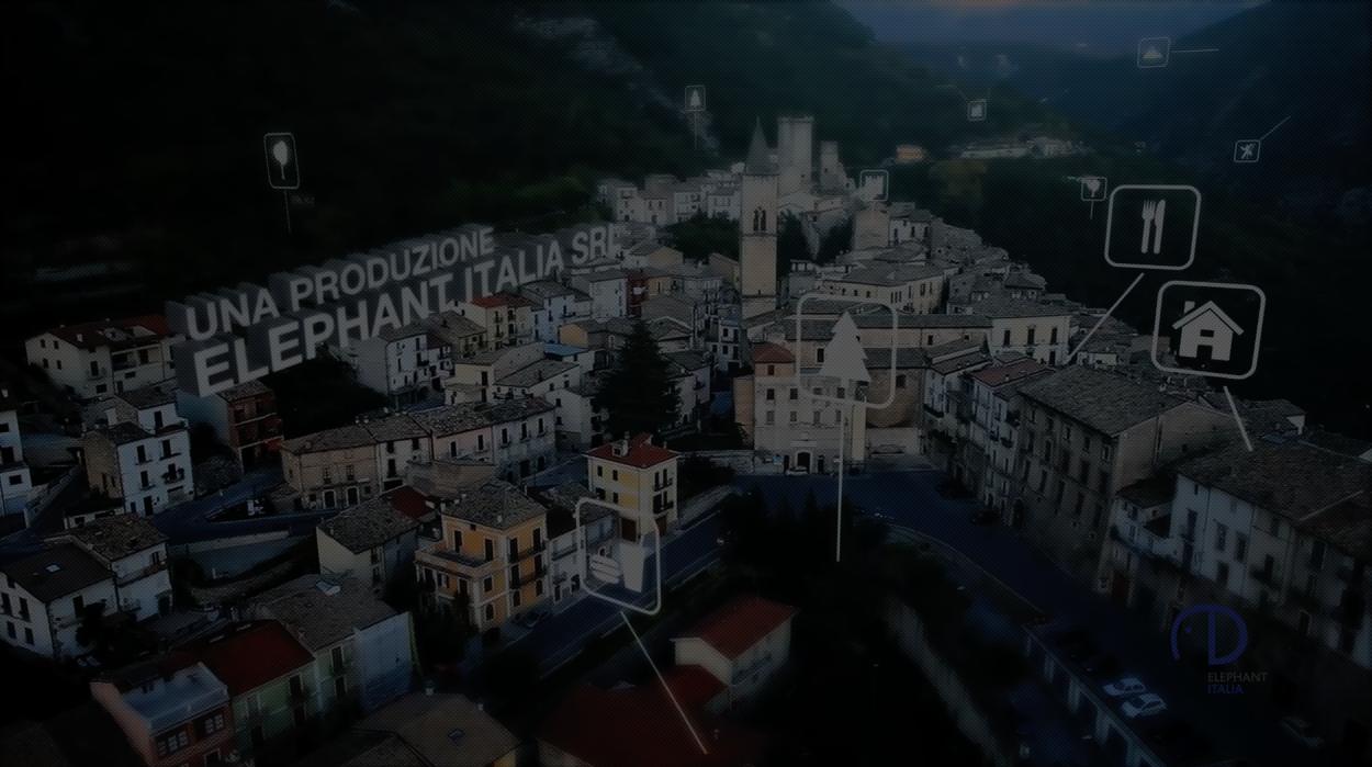 Elephant Italia – Promo