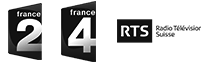 france2-4-rts